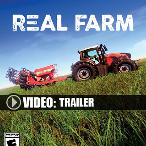 Real Farm Digital Download Price Comparison