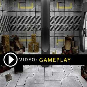 Reality Incognita Digital Download Price Comparison Gameplay Video