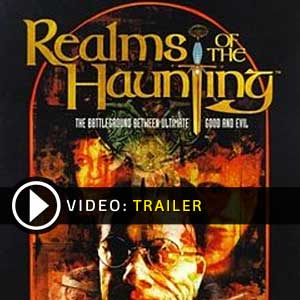 Realms of the Haunting Digital Download Price Comparison