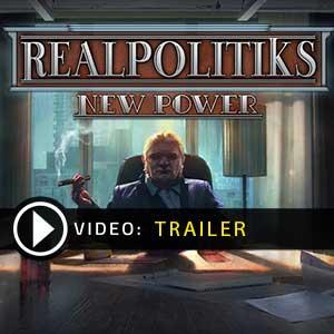 Realpolitiks New Power Digital Download Price Comparison