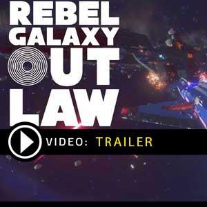 Rebel Galaxy Outlaw Digital Download Price Comparison