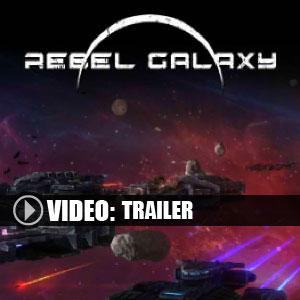 Rebel Galaxy Digital Download Price Comparison