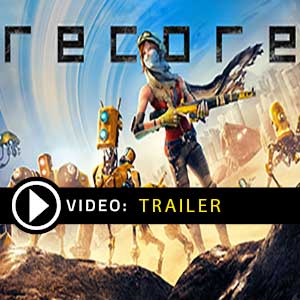 ReCore Digital Download Price Comparison