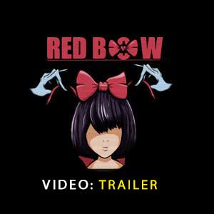 Red Bow Digital Download Price Comparison