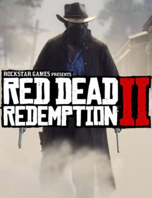 Red Dead Redemption 2 PS4 Code Price Comparison