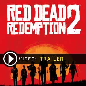 Red Dead Redemption 2 Digital Download Price Comparison
