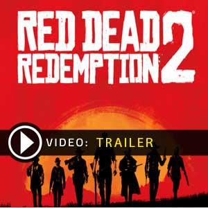 Red Dead Redemption 2 Digital Download Price Comparison