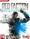 Buy Red Faction Armageddon cd key compare price best deal
