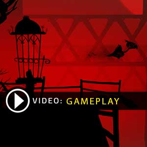 Red Game Without A Great Name Gameplay Video