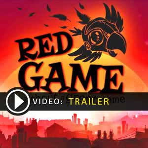 Red Game Without A Great Name Digital Download Price Comparison