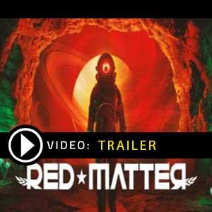 Red Matter Digital Download Price Comparison