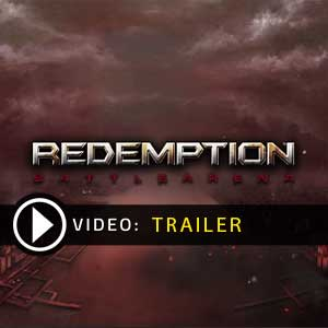 Redemption Digital Download Price Comparison