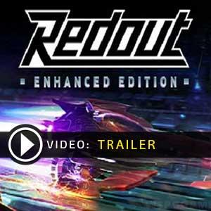 Redout Digital Download Price Comparison