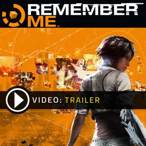 Remember Me Digital Download Price Comparison