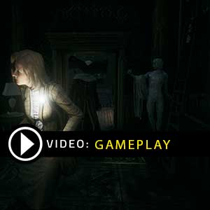 Remothered Tormented Fathers Gameplay Video