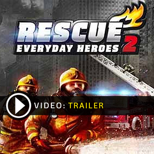 Rescue 2 Everyday Heroes Digital Download Price Comparison