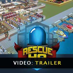 Rescue HQ Coastguard Digital Download Price Comparison
