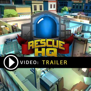 Rescue HQ The Tycoon Digital Download Price Comparison