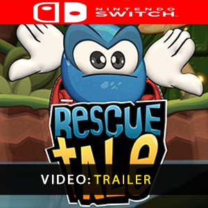 Rescue Tale Nintendo Switch Prices Digital or Box Edition
