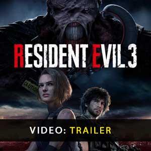 Resident Evil 3 Digital Download Price Comparison