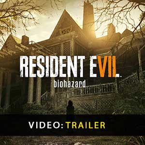 Resident Evil 7 Biohazard Digital Download Price Comparison