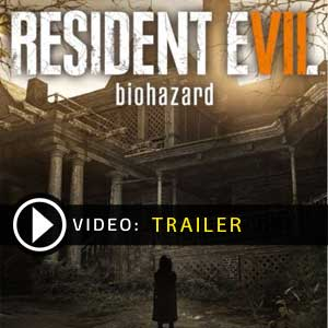 Resident Evil 7 Biohazard Digital Download Price Comparison