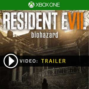 Resident Evil 7 Biohazard Xbox One Prices Digital or Box Edition