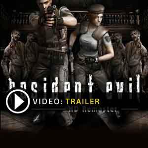 Resident Evil HD Remaster Digital Download Price Comparison