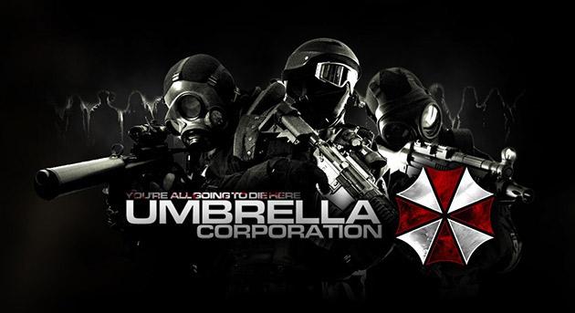 http://cheapdigitaldownload.com/wp-content/uploads/resident-evil-umbrella-corporation-biohazard-cd-key-pc-download-80x65.jpg