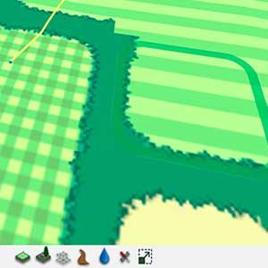 Build your golf club