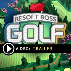 Resort Boss Golf Digital Download Price Comparison