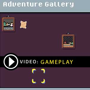 Reventure Gameplay Video