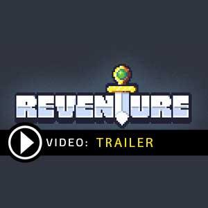 Reventure Digital Download Price Comparison