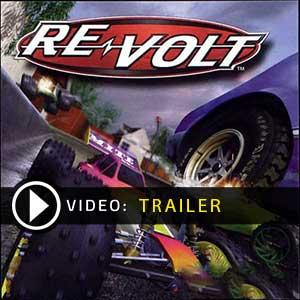 Revolt Digital Download Price Comparison