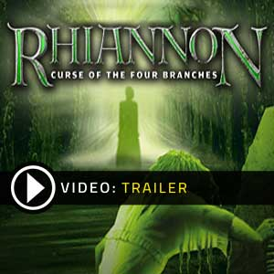 Rhiannon Curse of the Four Branches Digital Download Price Comparison
