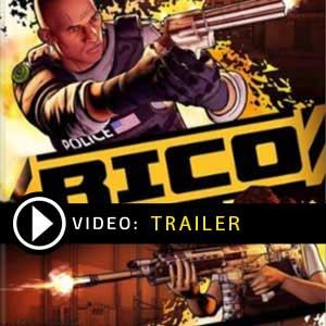 RICO Digital Download Price Comparison