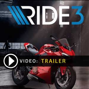 Ride 3 Digital Download Price Comparison
