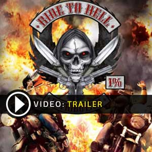 Ride to Hell Retribution Digital Download Price Comparison