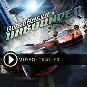 Buy Ridge Racer Unbounded cd key compare price best deal