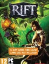 Buy Gamecard Rift 30 Days Prepaid Time Card price best deal