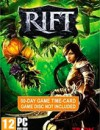 Buy Gamecard Rift 60 Days Prepaid Time Card price best deal