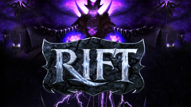 Buy Rift cd key compare price best deal
