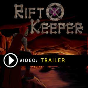 Rift Keeper Digital Download Price Comparison