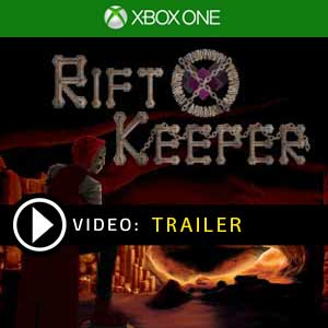 Rift Keeper Xbox One Prices Digital or Box Edition