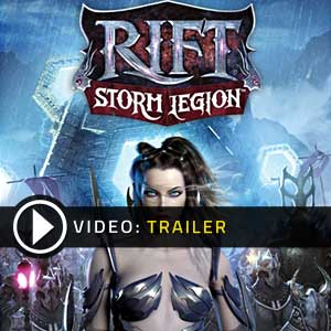 Download Rift Storm Legion Computer Game Price Comparison