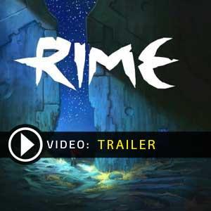 RiME Digital Download Price Comparison