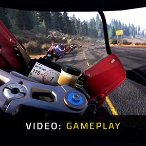 Rims Racing Japanese Manufacturers Deluxe Gameplay Video