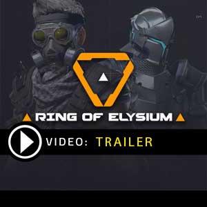 Ring of Elysium Digital Download Price Comparison