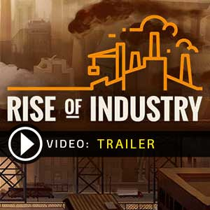 Rise Of Industry Digital Download Price Comparison