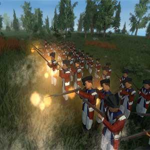 historical battles